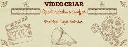 OFICINAS VÍDEO CRIAR