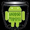 Android Turşusu