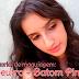 Tutorial de maquiagem: Neutro + batom pink