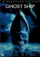 Con Tàu Ma - Con Tau Oan Hồn - Ghost Ship 2002