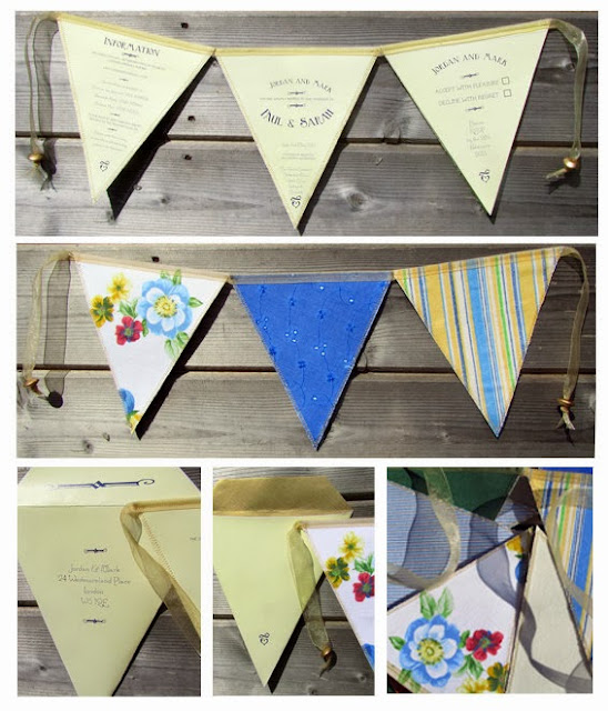 https://www.etsy.com/listing/103243499/bunting-wedding-invitation-in-fabric-and?ref=sr_gallery_1&sref=sr_f346a0b9d3e2c9b263aa9850522f727111661118c8505db59d7aafc75e95c23b_1387245179_14453209_invitation&ga_search_query=bunting+wedding+invitation&ga_view_type=gallery&ga_ship_to=US&ga_page=13&ga_search_type=all