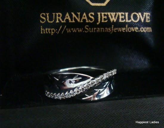 wedding ring platinum with diamond