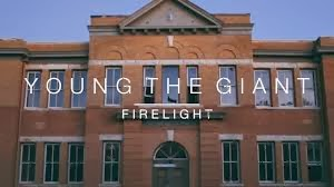 firelight young the giant