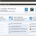 Install MySQL Workbench 5.2.44 From PPA On Ubuntu 12.10/12.04 and Linux Mint 14/13