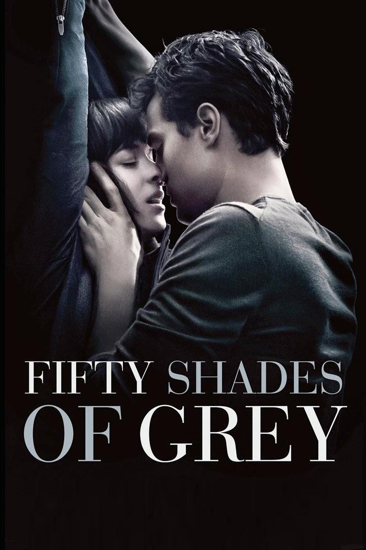 fifty shade of grey full movie