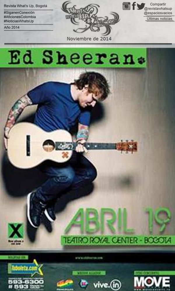 ED-SHEERAN-COLOMBIA-abril-2015-concierto