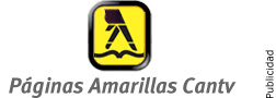 PAGINAS AMARILLAS...