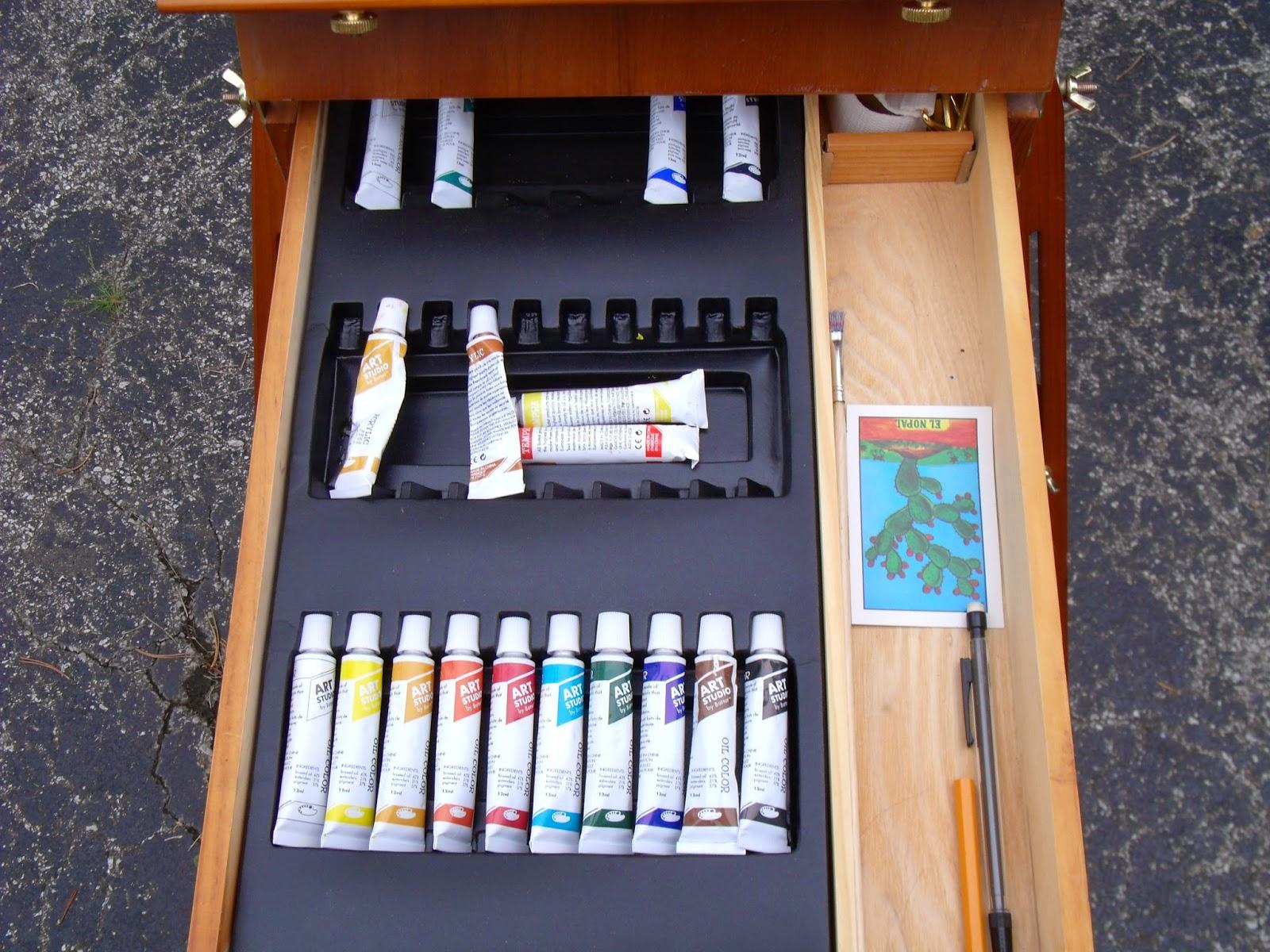 Craigslist Acrylic Paints Torotno