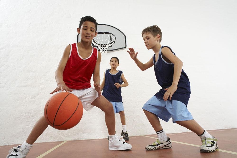 """play basketball""的图片搜索结果"