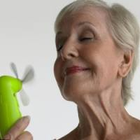 menopoza-girmis-kadin