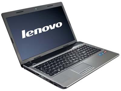Wifi драйвера для ноутбука lenovo g570