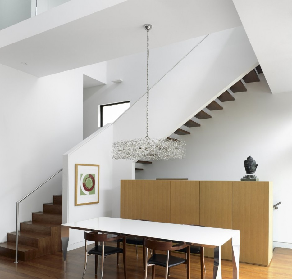 Nice house design toronto canada most beautiful houses for Nice house interior