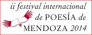 II FESTIVAL DE POESIA