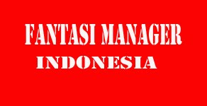 Fantasi Manager Indonesia