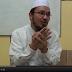 11/01/2012 - Ustaz Dr Fadlan Mohd Othman - Bolughul Maram