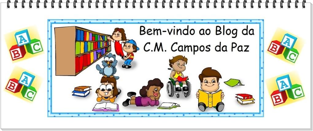 C.M. Campos da Paz