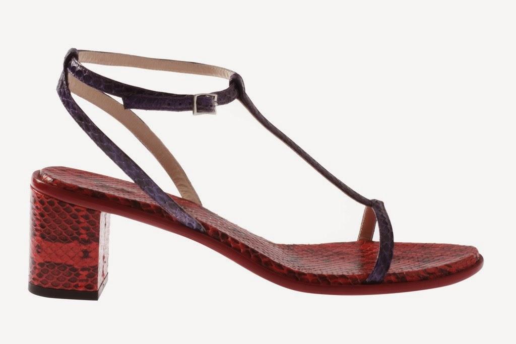 Charlenedeluca-elblogdepatricia-shoes-calzado-scarpe-calzado-tendencias-sandalias