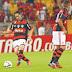 Copa do Brasil - Urubu voa mais alto no Maraca