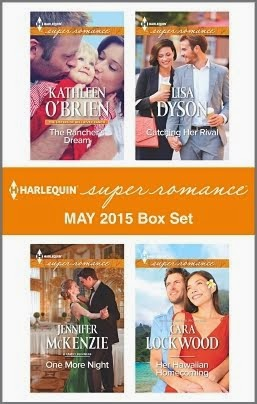 may 2015 box set