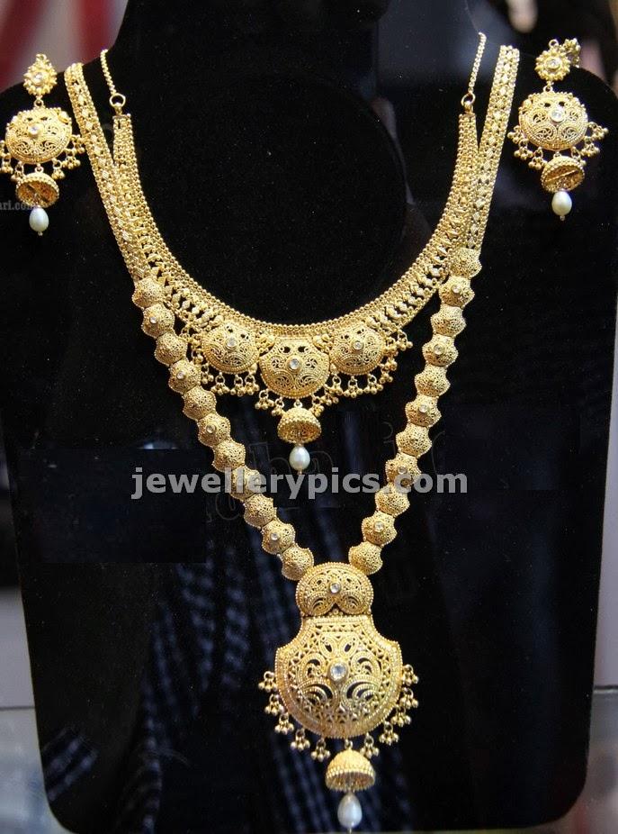 haram gold for muslim bride