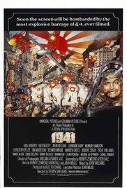 Watch 1941 Online Free 1979 Putlocker