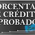 ¿Qué porcentaje de créditos aprobados debería exigirse en las becas mec? | Encuesta