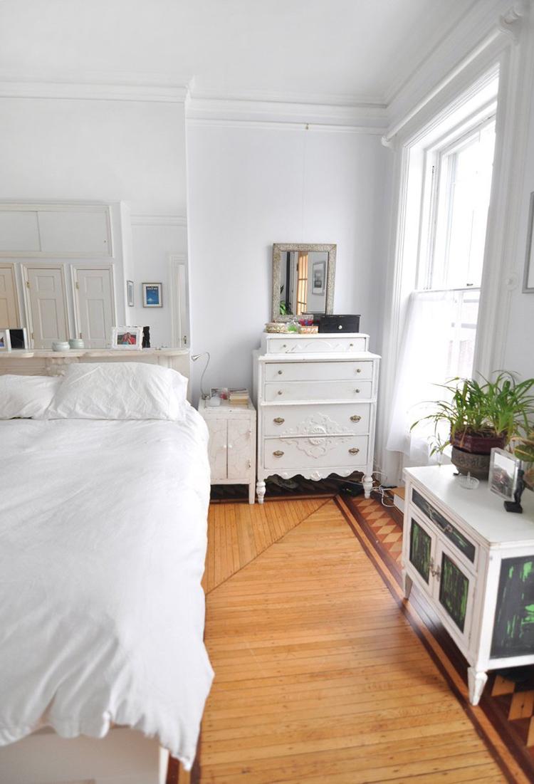 inspiracion-decoracion-piso-brooklyn-mezcla-estilos