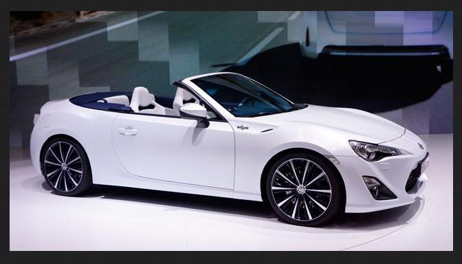 2016 toyota supra spyder hybrids price cars booster. Black Bedroom Furniture Sets. Home Design Ideas