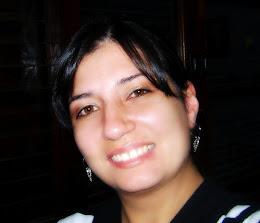 Professora Daniele