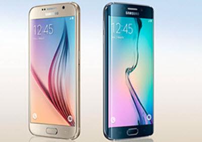Samsung a серия телефон iphone 6 купить интернете