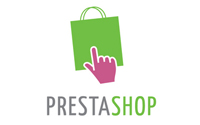 Prestashop development solutions