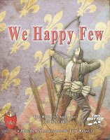 http://tinybattlepublishing.com/products/we-happy-few