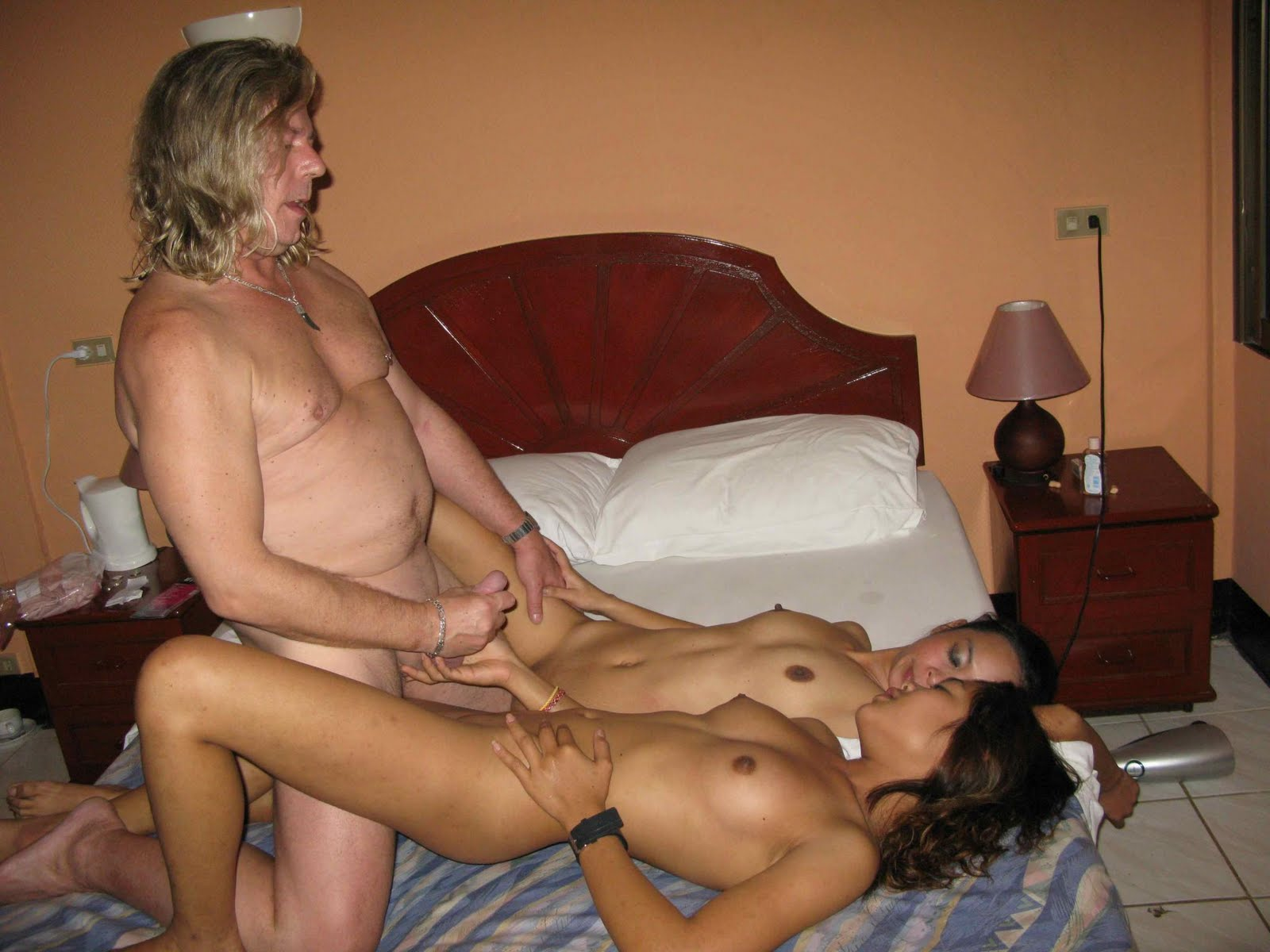 Mature asian swinger parties