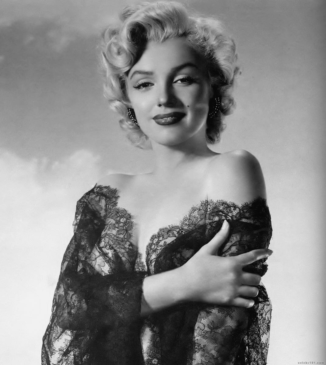 http://3.bp.blogspot.com/-psJtoDSe-4o/TcqMD75zdCI/AAAAAAAAEm0/-YOWqt1ZAeI/s1600/Marilyn_Monroe_13.jpg