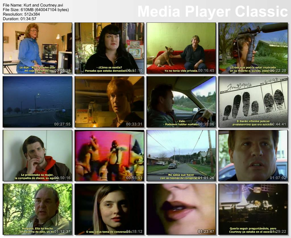http://3.bp.blogspot.com/-psJvlE_UJdQ/UAX4KJ17fZI/AAAAAAAAAIQ/HszTfFGFPLM/s1600/Kurt+and+Courtney.avi_thumbs_%5B2012.07.17_20.39.01%5D.jpg