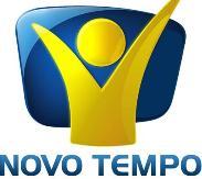ouvir a Rádio Novo Tempo FM 106,5 ao vivo e online Curitiba - Paraná
