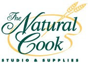 The School of Natural Cookery