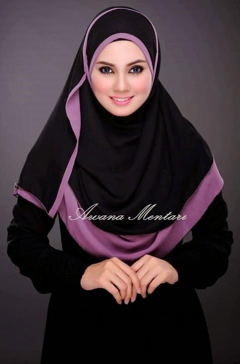 http://awanamentari.blogspot.com/2014/06/halfmoon-2-layer-maxi-shawl.html