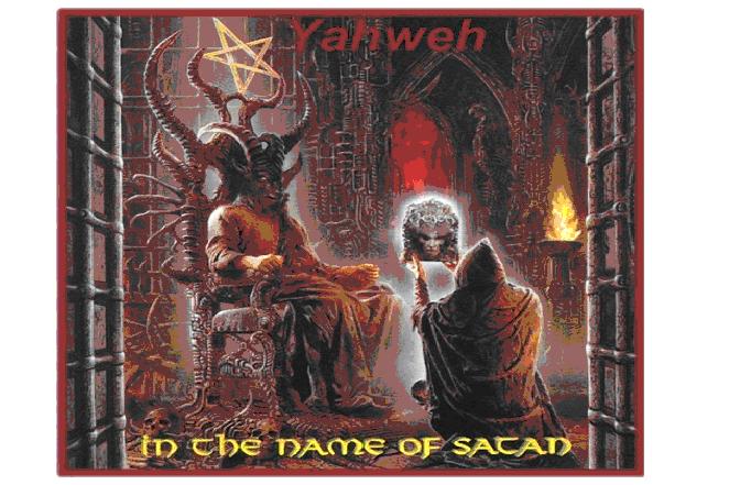 yahweh+is+satan.png