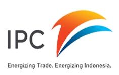 Lowongan Kerja PT. Pelabuhan Indonesia II (Persero) - Februari 2015