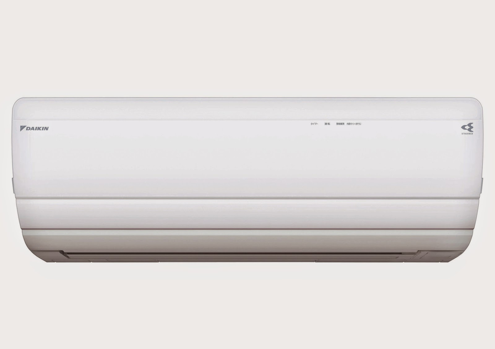 климатик Daikin URURU SARARA - модел 2014