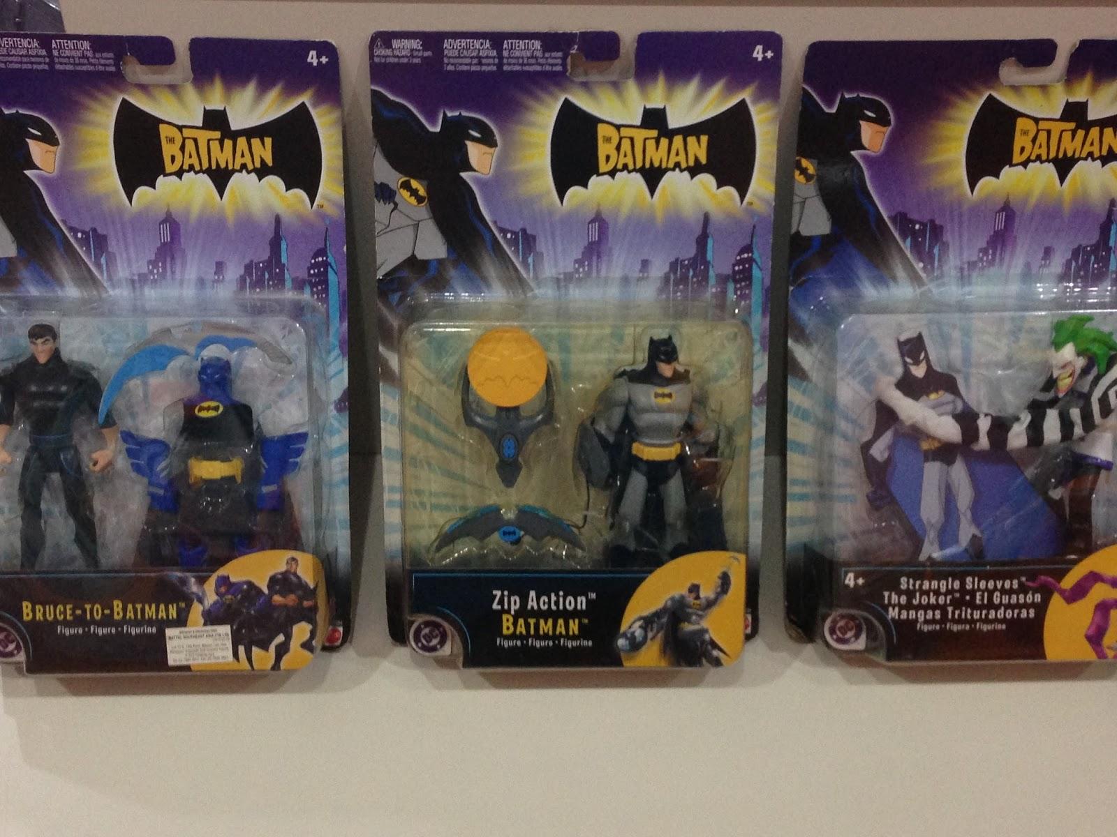 Mattel Batman Begins The Dark Knight Superman Returns Marvel Super Heroes Etc Vintage Available For Sale