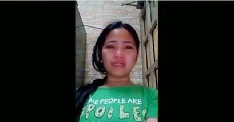 Akhirnya Terbongkar Rakaman Pembantu Rumah Dirogol Anak Majikan TERSEBAR Laman Sosial Video