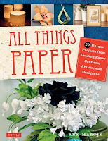 http://paperzen.blogspot.ca/2013/02/all-things-paper-20-unique-projects.html
