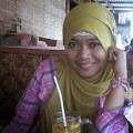 http://kasteelsimart.blogspot.com/