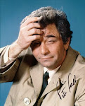 Columbo.