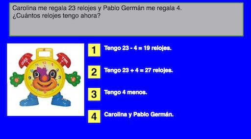 http://www.edu.xunta.es/centros/ceipchanopinheiro/aulavirtual/file.php/3/rsagra/PRO9BIS/pro9_bis.html