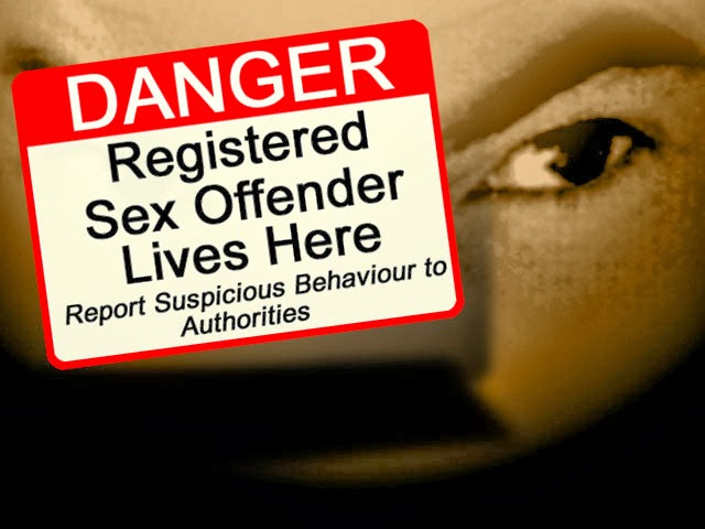 ... : Registered Sex Offenders - Are they in Your Area and Neighborhood: http://locatesexoffenders.blogspot.com/2013/12/registered-sex-offenders-are-they-in.html