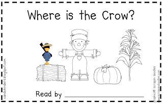 math worksheet : scarecrows unit literacy activities to integrate scarecrows  : Kindergarten Positional Words Worksheets