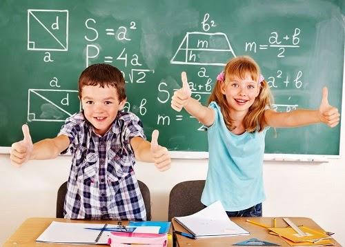 10 sekrete për të motivuar fëmijën tuaj të studiojë më mirë